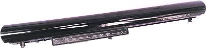 14 4V 2600mAh Ersetzen Laptop akku HP HSTNN-LB5S HSTNN-IB5S HSTNN-PB5S HSTNN-LB5Y HSTNN-PB5Y HSTNN-PB5S f r HP 14-d000 15-d000 f r HP TPN-F112 TPN-F113 TPN-F114 TPN-F115 TPN-C113 HP 14-g000  HP 14-r0