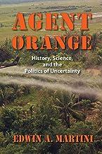 نماینده نارنجی: تاریخ ، علم و سیاست عدم قطعیت (فرهنگ ، سیاست و جنگ سرد)
