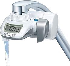 Brita On Tap Waterfilter, 600 l, wit