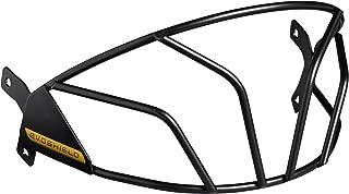 EvoShield Xvt Batting Helmet Facemask Black