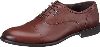 Cacharel ANTİK NEOLİT ENJ Erkek Moda Ayakkabılar