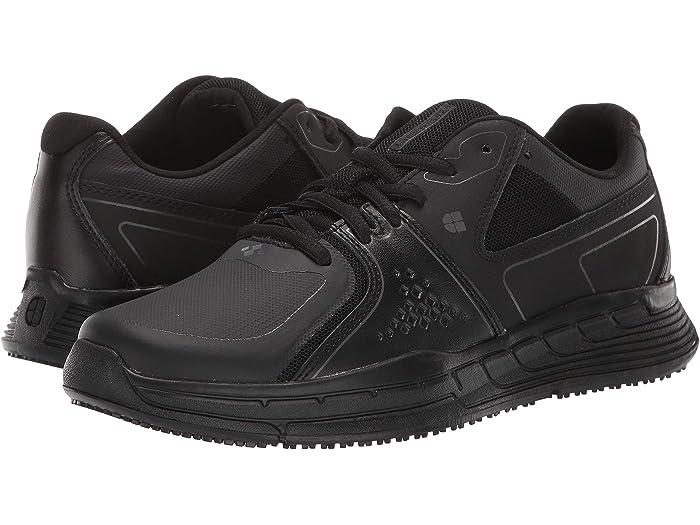 Shoes for Crews Falcon II | Zappos.com
