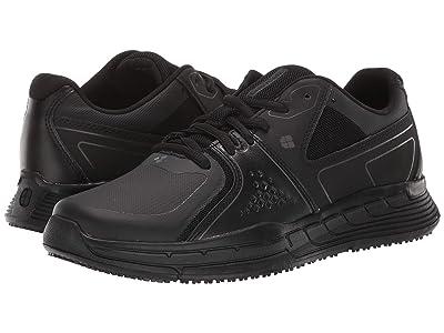 Shoes for Crews Falcon II (Black) Women