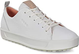 Women's Soft Low Hydromax Golf Shoe