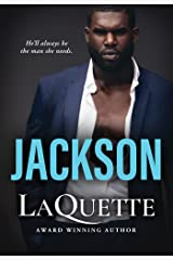 Jackson: A Steamy Opposites Attract Romance (Restoration Ranch Book 1) Kindle Edition