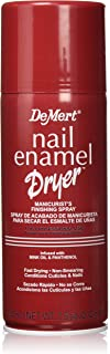 Best quick dry spray for nails Reviews