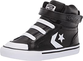 aa402a9bba4e Puma Kids Smash V2 Mid Velcro (Toddler) at Zappos.com