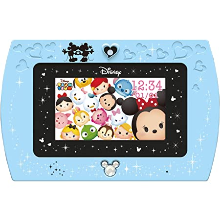 ディズニー ピクサーキャラクターズ マジカル・ミー・パッド ( Magical Me pad )