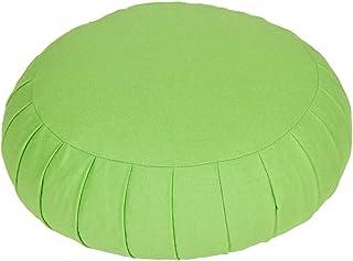 Meditation cushion - zafu BASIC