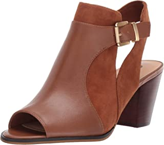 Women's Kellan Block Heel Sandal Shoe