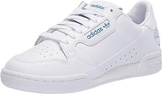 adidas OriginalsContinental 80 Chaussure de randonnée Homme