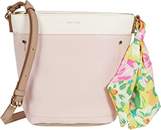 Anne Klein Bucket Crossbody