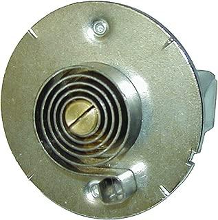 choke thermostat rochester