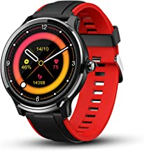"""KOSPET Smart Watch for Android iOS Phones, GPS Smartwatch with 1.3"""" Full Touch Screen, Fitness Tracker with Heart Rate Mon..."""