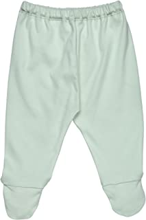 Under the Nile Baby Footed Pant