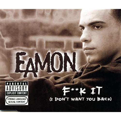 Eamon - fuck it mp3 download galleries 55