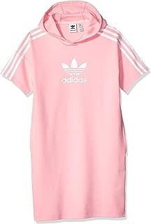Best adidas dress pink Reviews