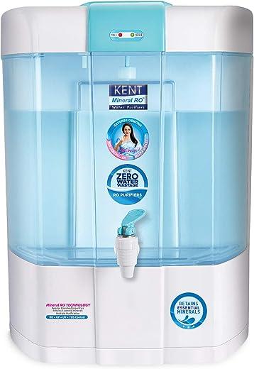 71iMtv7yQ6L. AC SL520 Top Water Purifiers