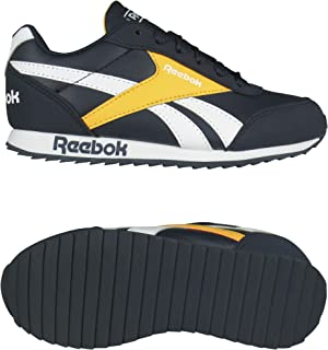 Reebok Boy's Royal Cljog 2 Running Shoes