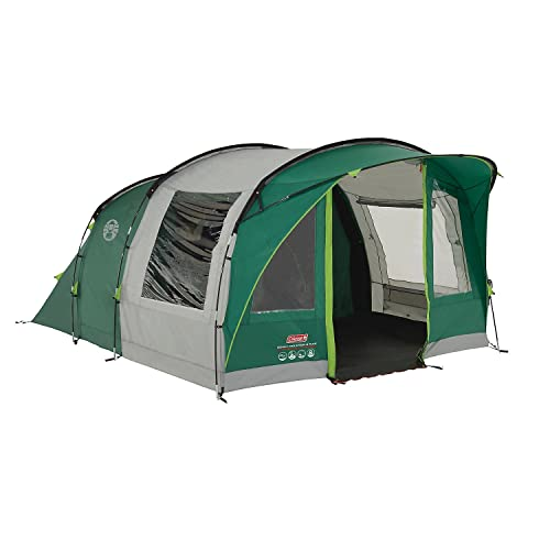 4 Person Family Tent: Amazon co uk