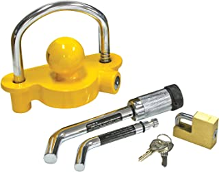 Reese Towpower 7014700 Tow N Store Lock Kit