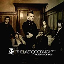 Best the last goodnight music Reviews