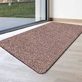 Best dog entrance mats Reviews