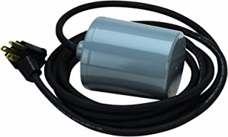water cistern float switch