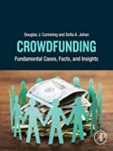 Crowdfunding: Fundamental Cases, Facts, and Insights (English Edition)