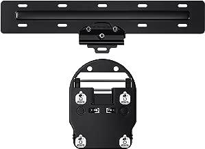 Best samsung frame no gap wall mount Reviews