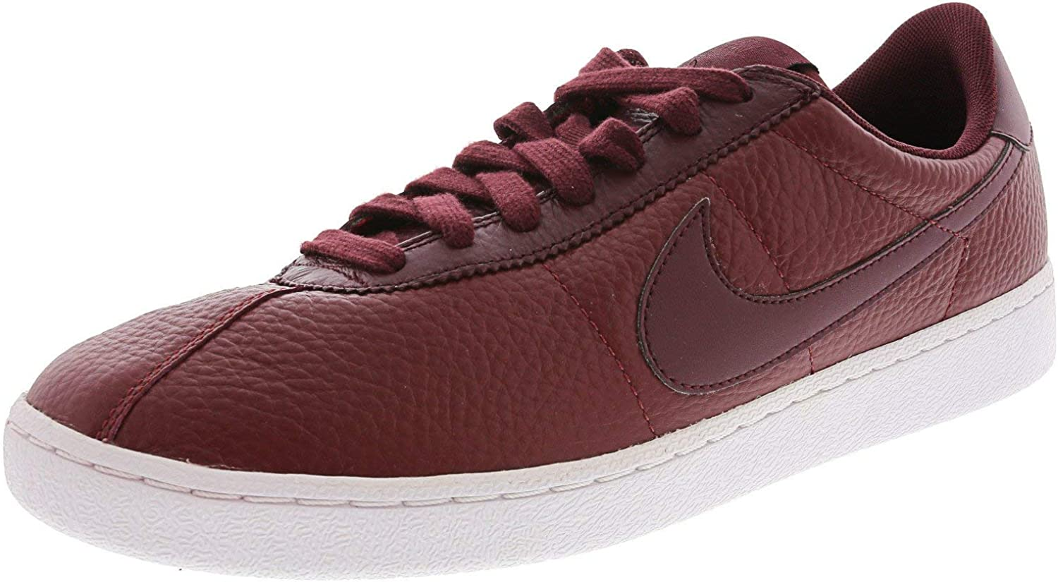 Nike Men's Bruin Fashion Sneakers