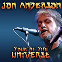Best jon anderson new cd Reviews