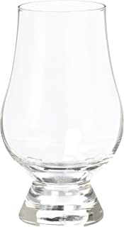 Best glenmorangie glass set Reviews