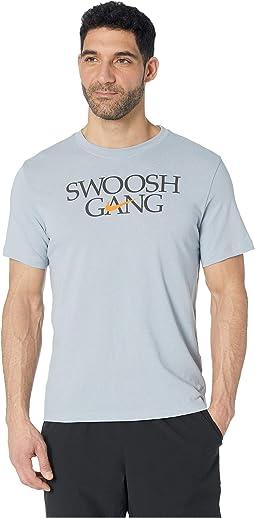 NSW SW Gang Tee