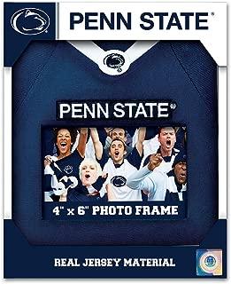 penn state photo frame