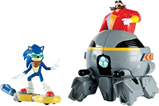 Amazon.es: Juego De Sonic