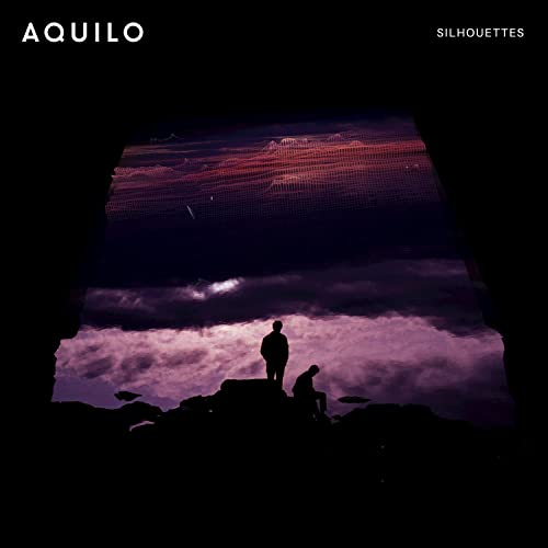 I Gave It All by Aquilo on Amazon Music - Amazon com