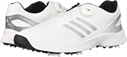 Clear Onix/Footwear White/Grey