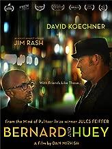 Best bernard and huey Reviews