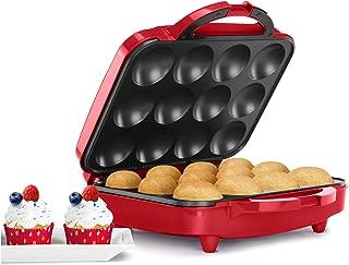 Best cupcake icing machine Reviews