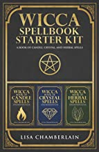 Best grimoire for beginners Reviews