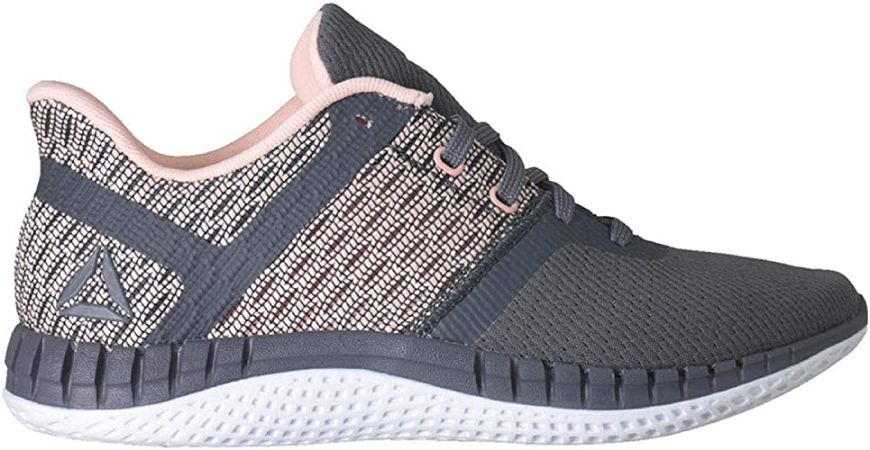 Reebok Print Run Next, Chaussures de Trail Femme