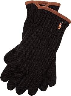 Men`s Merino Wool Gloves