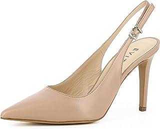 94048c6fc Amazon.fr : Evita Shoes - Escarpins / Chaussures femme : Chaussures ...