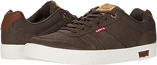 حذاء رياضي رجالي Levi's البينا WX كاجوال مساير للموضة