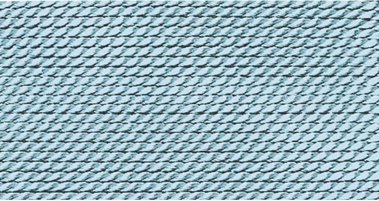 Griffin Silk San Antonio Mall Beading Cord Sz Blue Lt. 6 Turquoise 2021