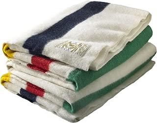 bay blanket canada