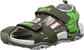 Avengers Boy's Outdoor Sandals