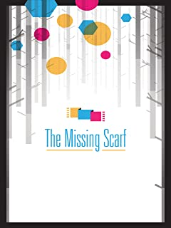 Best the missing scarf Reviews