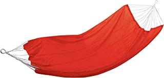 stansport malibu hammock